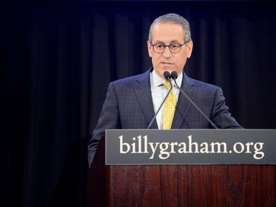 GrahamFuneral-PressConference-03012018-0020.jpg