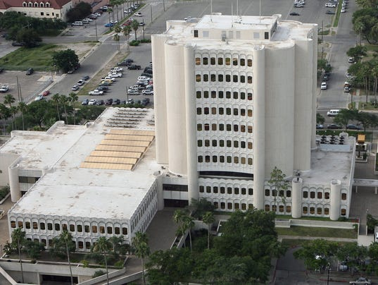 636377225465280893-0509-CCLO-Aerial-Nueces-County-Courthouse-001.JPG