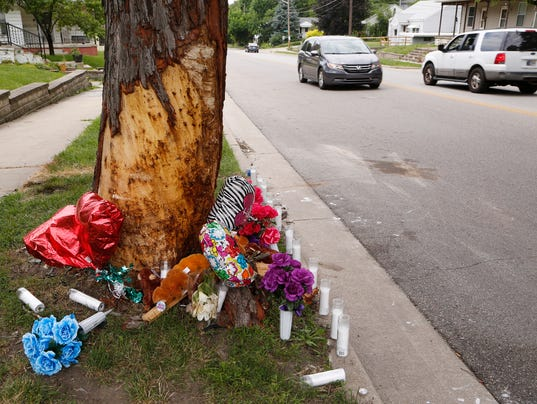 LAF Unsolved shooting was one of four in 36 hours