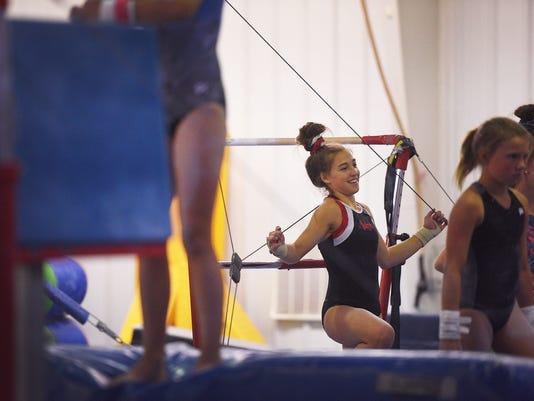 636645037934626246-Danielle-Sievers-gymnast-001.JPG