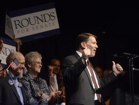 election republicans gop