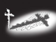 Shadow of the Klan: Is the KKK among us?