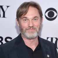 Richard Thomas: From John-Boy to 'The Humans' at ASU Gammage