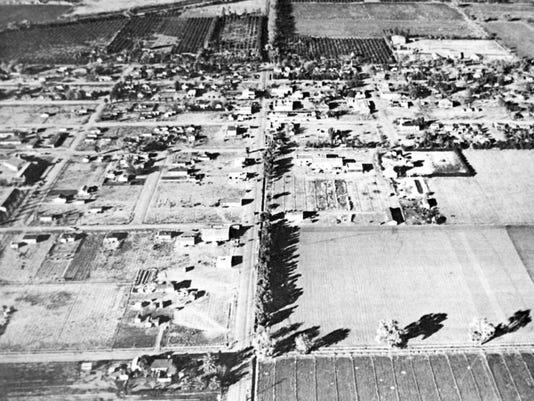 PNI sr 0815 scottsdale history spotlight.JPG