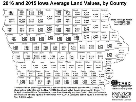 636172400262468674-Map-Land-Values.JPG