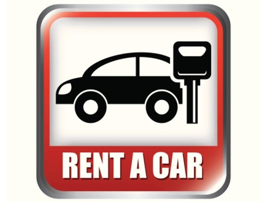 Save up to 25% on rental cars in your region as well as across the country!