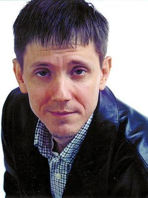 Daniel Kleinknecht