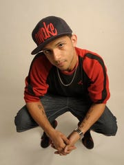 Visalia rapper Ray Yung has released a new video for