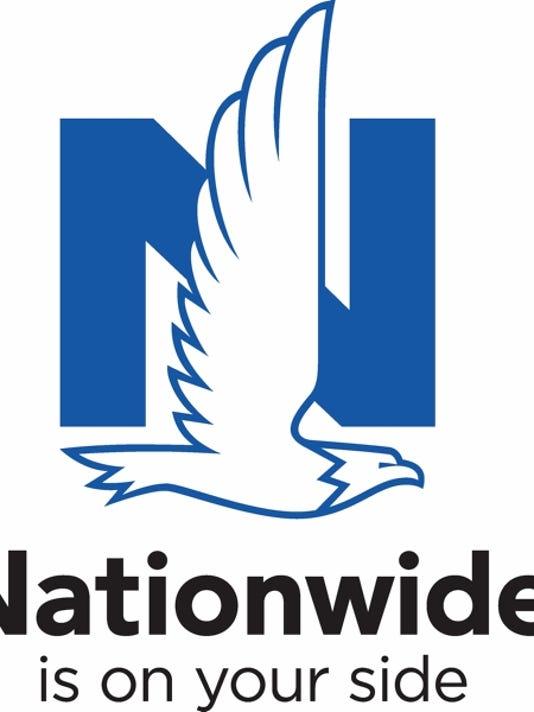 nationwide-eagle-logo