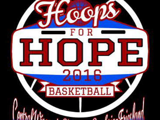 636149778653278131-hoops-for-hope.png