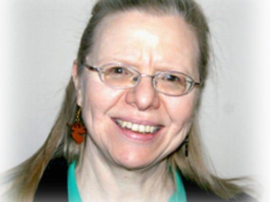 Associate Mary_Beth_Osiecki_1.jpg