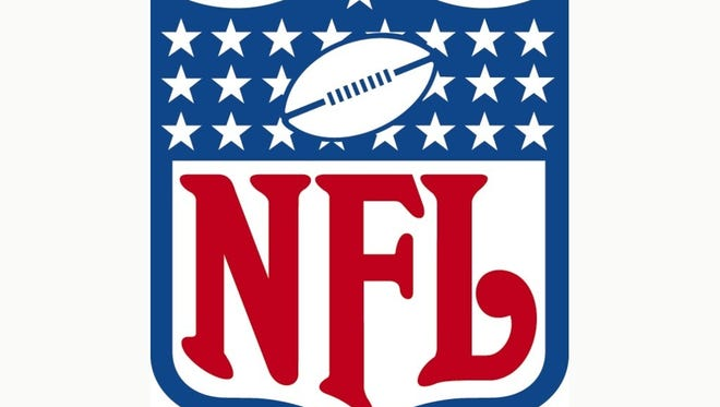 The NFL has released its 2014 season schedule.