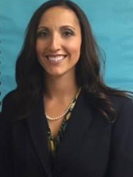 NRO 1 New Thornton Creek Principal