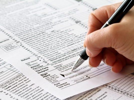 tax form.jpeg