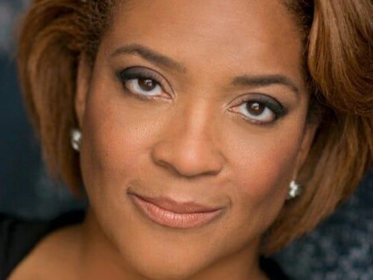 Dushon Monique Brown has died at 49.