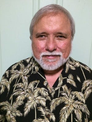 The University of Guam Society of Emeritus Professors and Retired Scholars (SEPRS) has recognized agriculture advocate Victor Artero as a new member.