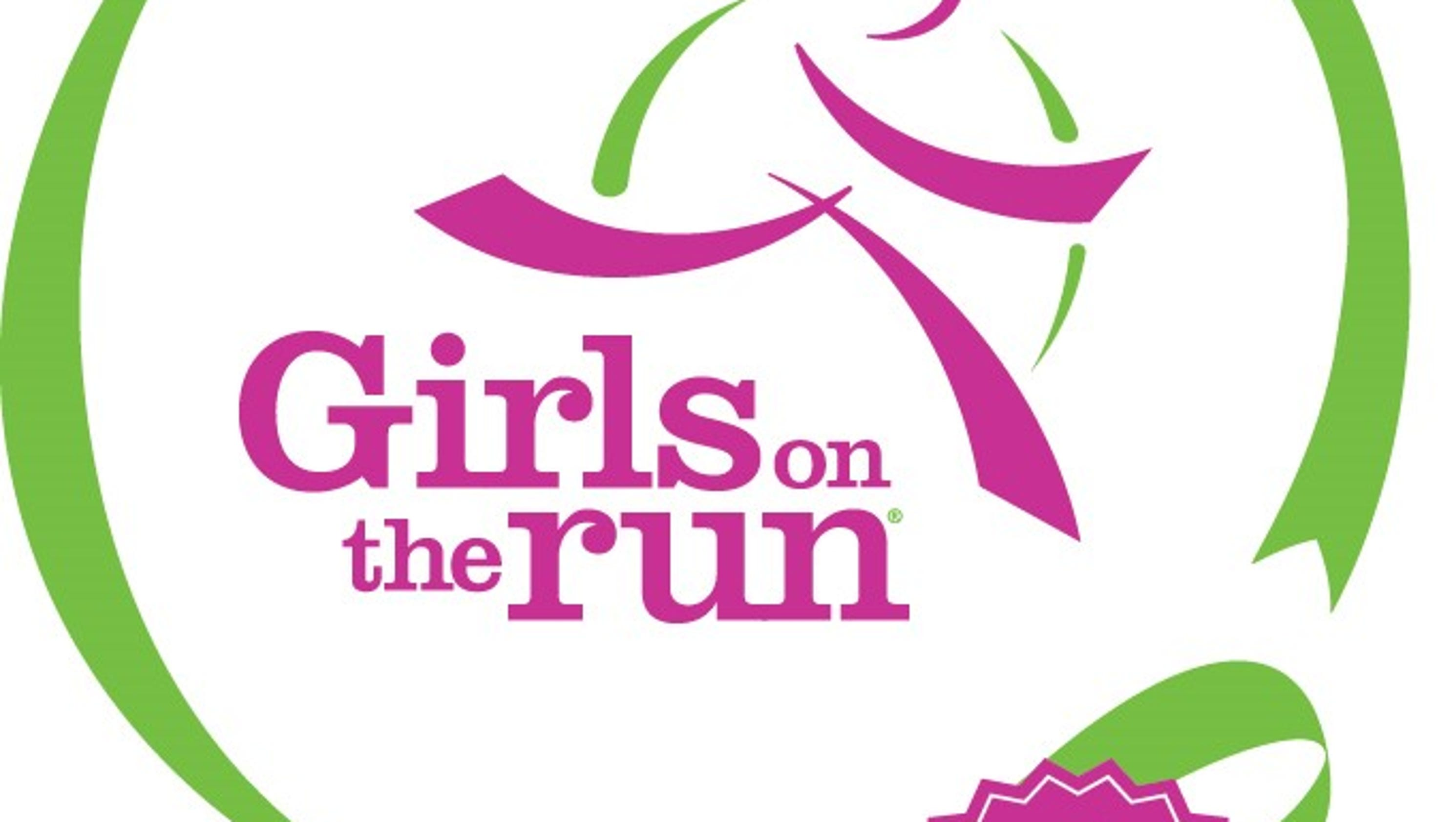 Girls on the Run celebrates 5th anniversary; sign-up starts Monday