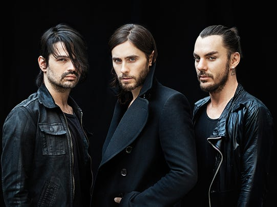 thirty-seconds-to-mars-2013
