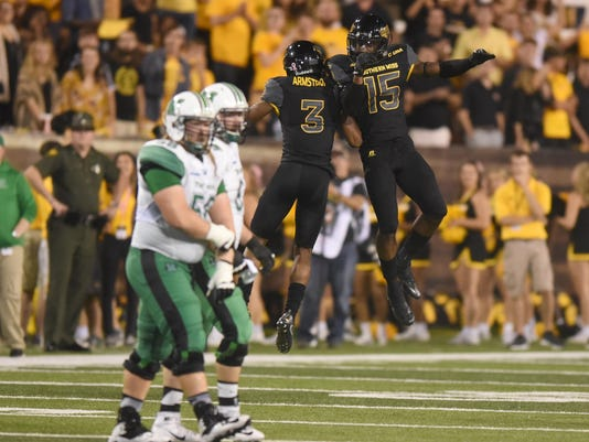USM vs Marshall 35.jpg