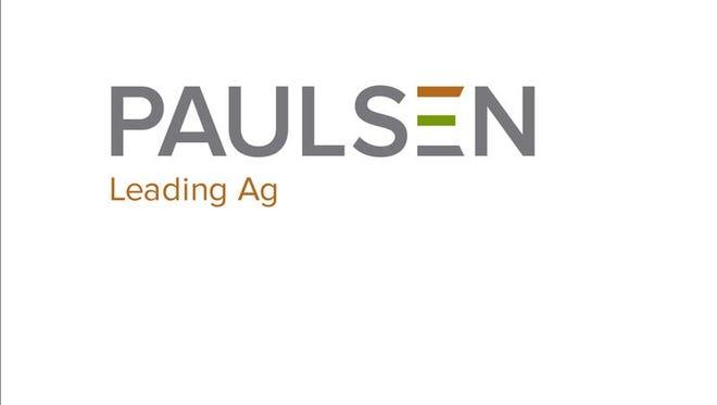 Paulsen logo