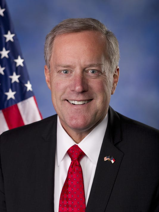 Mark Meadows - Copy