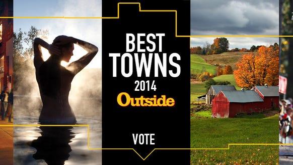 best-towns-2014_fe