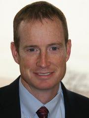 Mike Wendling