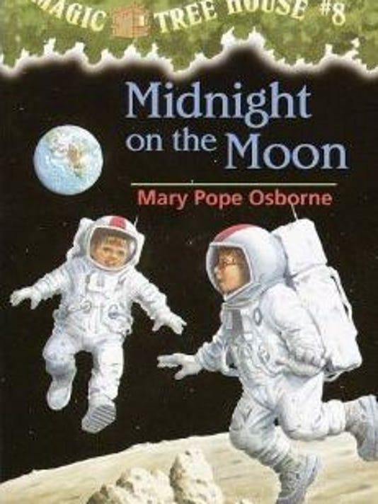 midnight on moon.JPG