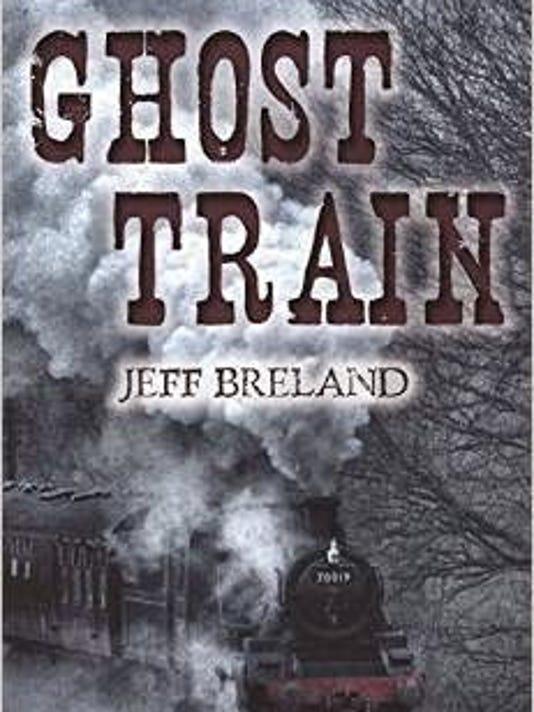 ghost train.jpg