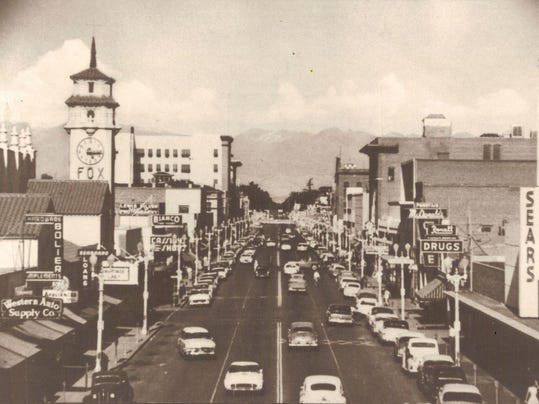 Visalia_Main Street Then.jpeg