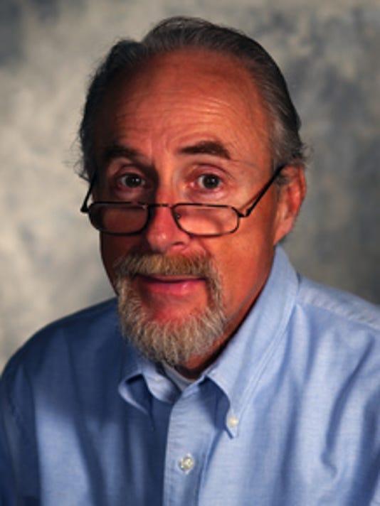 Dr. Peter Setlow.jpg