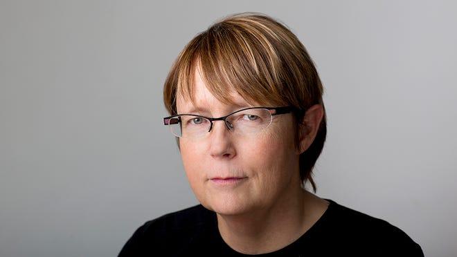 Megan McLemore