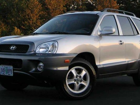 2004_Hyundai_Santa_Fe_GLS