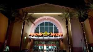 The Mary Pickford Theaters are being added as a venue of the 2016 Palm Springs International Film Festival