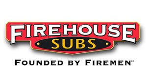 Firehouse Subs.
