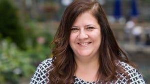 Sandra Fathi, Crisis Expert