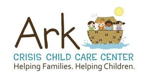 Ark Crisis Child Care Center