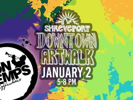 event_jan artwalk