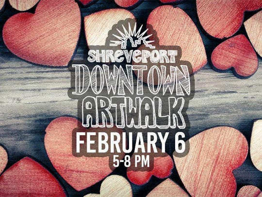 event_feb artwalk