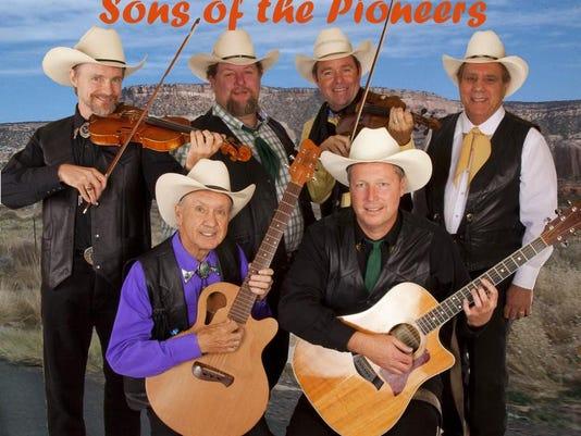 -Sons of the Pioneers.jpg_20140212.jpg