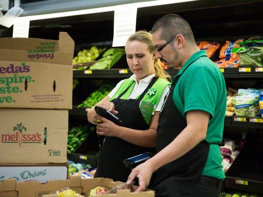 083016 Walmart Neighborhood Market