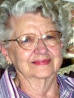 Rachel C. Bresher