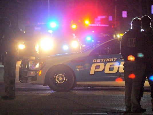 636647679021593584-police-detroit-file3.JPG