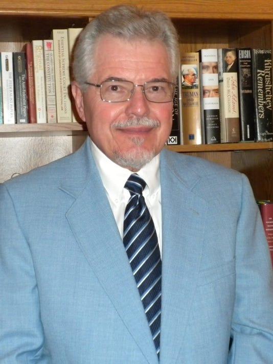 Gerald Petersen.JPG