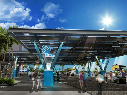 2015-02-20 - DIS-FPL Solar - Midway Canopy Conceptual Rendering.jpg