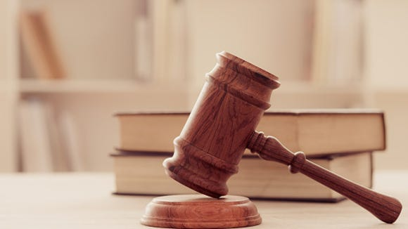 New York is reforming its court system for 16- and