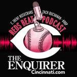Reds Beat Podcast 10