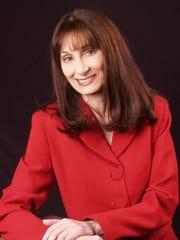 Debra L. Wentz