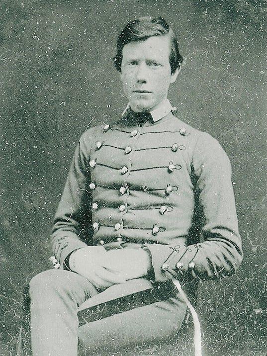 636556002020776944-George-Wesley-Clayton-as-a-West-Point-Cadet.jpg