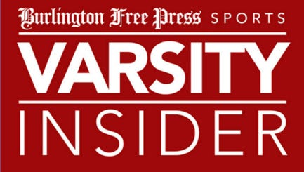 Varsity Insider